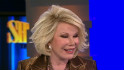 Joan Rivers on the stars