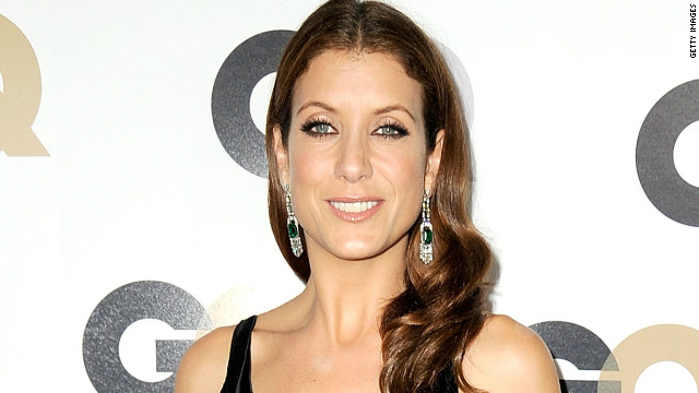 Kate Walsh confirms 'Private Practice' exit
