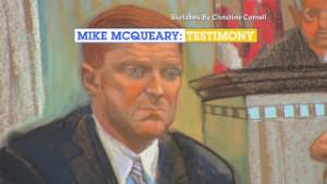 120613023922-mcqueary-testimony-00000616-story-body.jpg