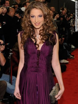 Jenna Haze broke into the pornography industry in 2001 at the age of 19. She went on to win numerous adult film awards, including multiple female performer of the year awards. In 2007 Haze had a small role in &quot;Superbad&quot; and then launched her own production company in 2009. She announced her retirement in 2012 and recently appeared in a photo shoot for FHM magazine with Taylor Momsen.