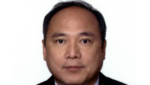 Hinh T. Dinh is a World Bank economist 