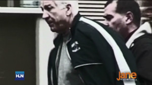 Alleged victim says he screamed in vain for help during Sandusky ...