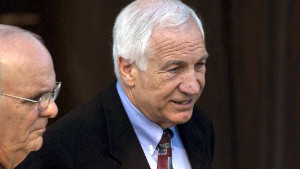 Sandusky defense expected to begin calling witnesses Monday - CNN.com