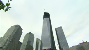 WTC workers prepare for Obamas visit