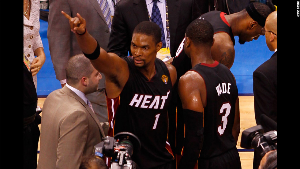 Nba Finals Broadcasting Rights | Basketball Scores