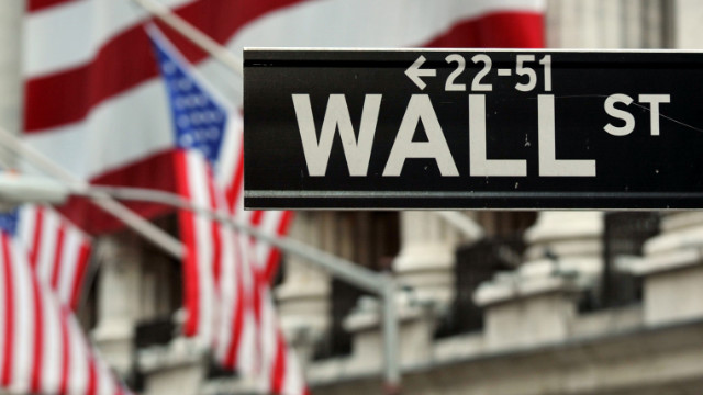 Should Wall Street Executive Pay Be Regulated