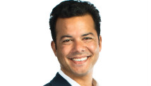John Avlon