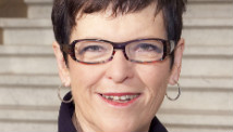 Jenny Shipley