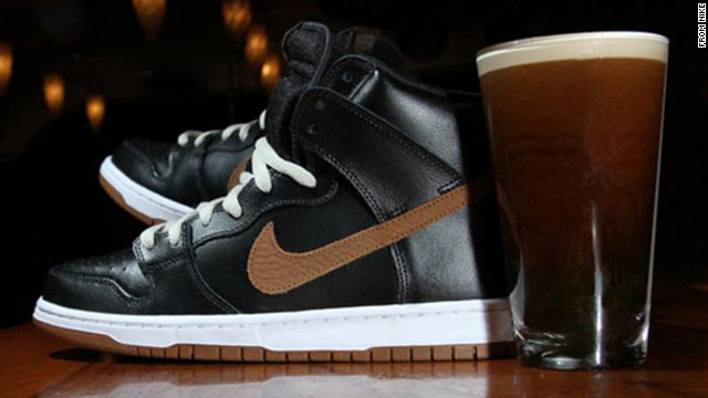 In March, 2012, Nike promoted a shoe referred to as the &quot;Black and Tan&quot; SB low dunk, with a planned release date on St. Patrick's Day. However &quot;Black and Tan&quot; also refers to a paramilitary group that is known for terrorizing Ireland after World War I, making the shoe's moniker unpopular in Ireland. Nike apologized saying that no offense was intended.