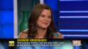 Heather Tom on 'Bold and the Beautiful'