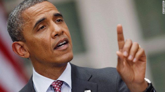 President Obama's shift on the politically volatile issue of immigration policy prompted immediate praise from Latino leaders.