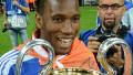 120620101452-drogba-champions-league-trophy-video-tease