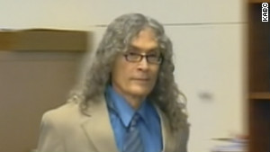 Rodney Alcala appeared on \