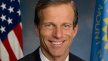 John Thune