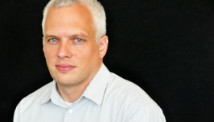 Ryan Gravel