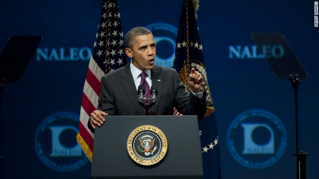 Julian Zelizer says President Obama's immigration move won't fracture the GOP.
