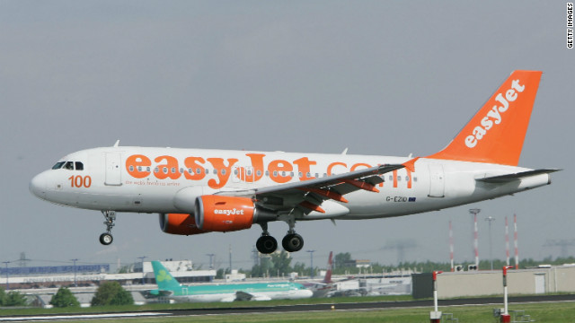 Haji-Ioannou founded easyJet in 1995, sparking a revolution in Europe's low-cost air travel. 