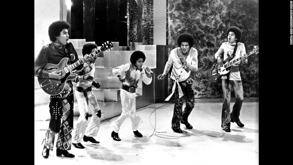 Autopsia revela los secretos de Michael Jackson | CNN