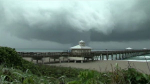 ... Storm Debby could dump another foot of rain on Florida - CNN.com