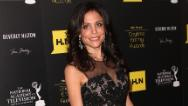 Former &quot;Real Housewife&quot; Bethenny Frankel talks fame, motherhood and weighs in on some of pop culture's hottest topics.