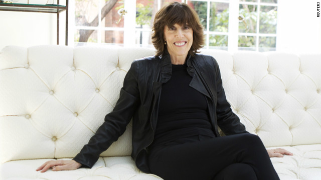 The best of Nora Ephron
