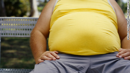 1 word may change obesity treatment