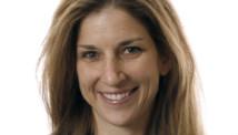Jill R. Horwitz