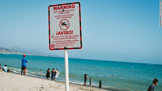 Las Playas M S T Xicas De Estados Unidos Cnn