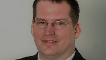 Mitchel A. Sollenberger