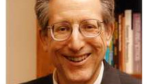 Jack M. Balkin