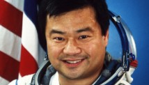 Leroy Chiao