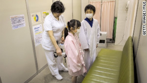 Japan\'s health care system is known for its relatively low costs and commitment to primary care.