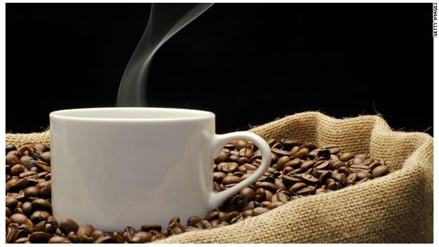 Preguntas frecuentes sobre el café, la longevidad, el azúcar y la estupidez