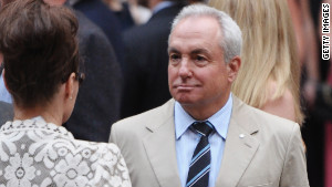 Producer Lorne Michaels now oversees \