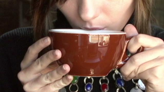La cafeína podría reducir el riesgo de cáncer en la piel