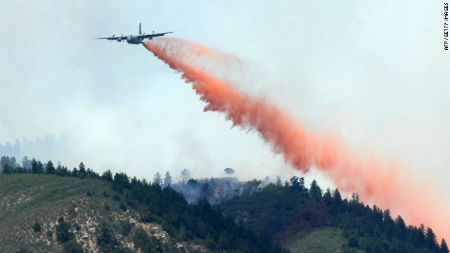 120702072616-c-130-waldo-canyon-fire-sto