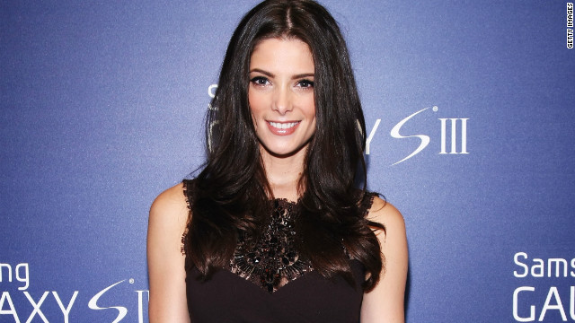 Ashley Greene: Marriage can wait