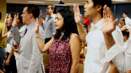 Why I became a U.S. citizen