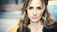 Chely Wright: What happened after I came out