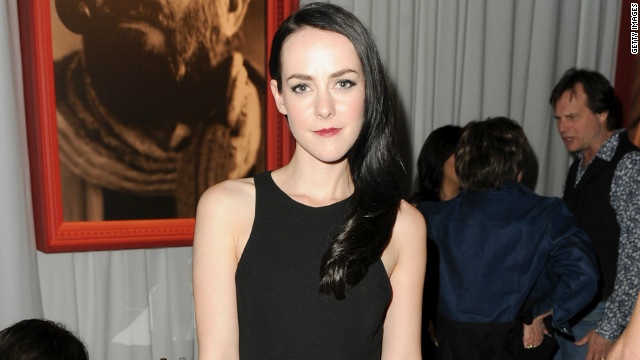 Lionsgate has offered Jena Malone the role of Johanna Mason, the cunning (and unreserved) tribute from District 7.