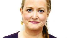 Diane Werts