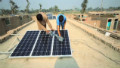Pakistan's solar possibilities