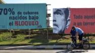 9 claves para entender el embargo a Cuba