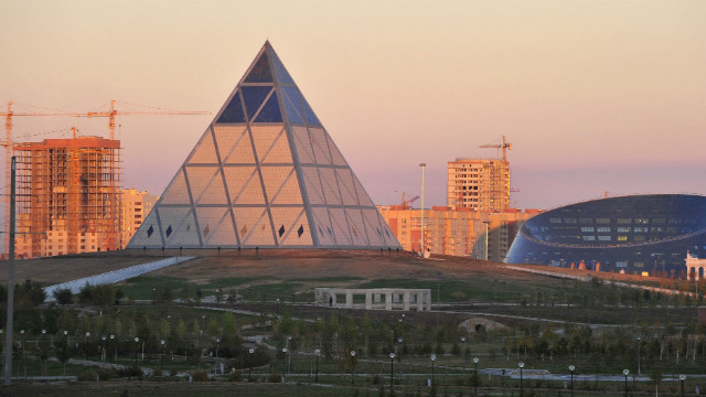 [Image: 120709031636-kazakhstan-photo-horizontal-gallery.jpg]