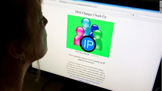 ¿Qué es el «Lunes de Malware»? Breve guía del «Apocalipsis» en internet