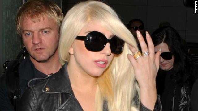 La red social de Lady Gaga abre sus puertas a los «pequeños monstruos»