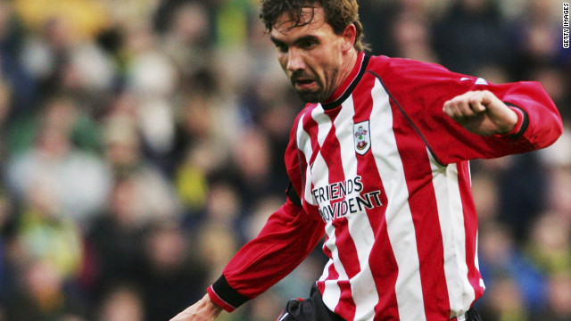 Former Southampton man Claus Lundekvam has insisted that whilst he and the other players knew what they were doing at the time was illegal, it was never considered more than a bit of fun. Players, he claims, would bet on anything from who would get carded to the recipient of the first throw-in. En route to away matches everything was fair game for a flutter, he says, except for the score.