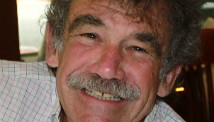 Bob Dorf