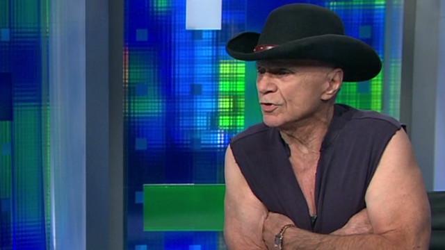 Robert blake unleashes during piers morgan interview cnn com