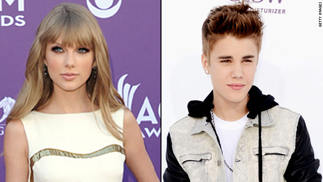 Swift, Bieber among highest-paid celebrities under 30